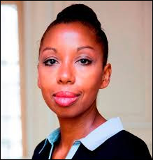 Lequel de ces romans a été écrit par Marie NDdiaye ?