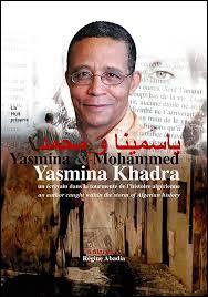 Plusieurs livres de l'écrivain algérien Yasmina Khadra ont été adaptés au cinéma. Lequel de ces romans est devenu un film d'animation ?