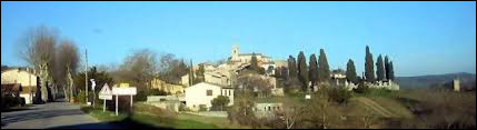 Commune d'Occitanie, dans l'arrondissement de Limoux, Escueillens-et-Saint-Just-de-Bélengard se situe dans le département ...