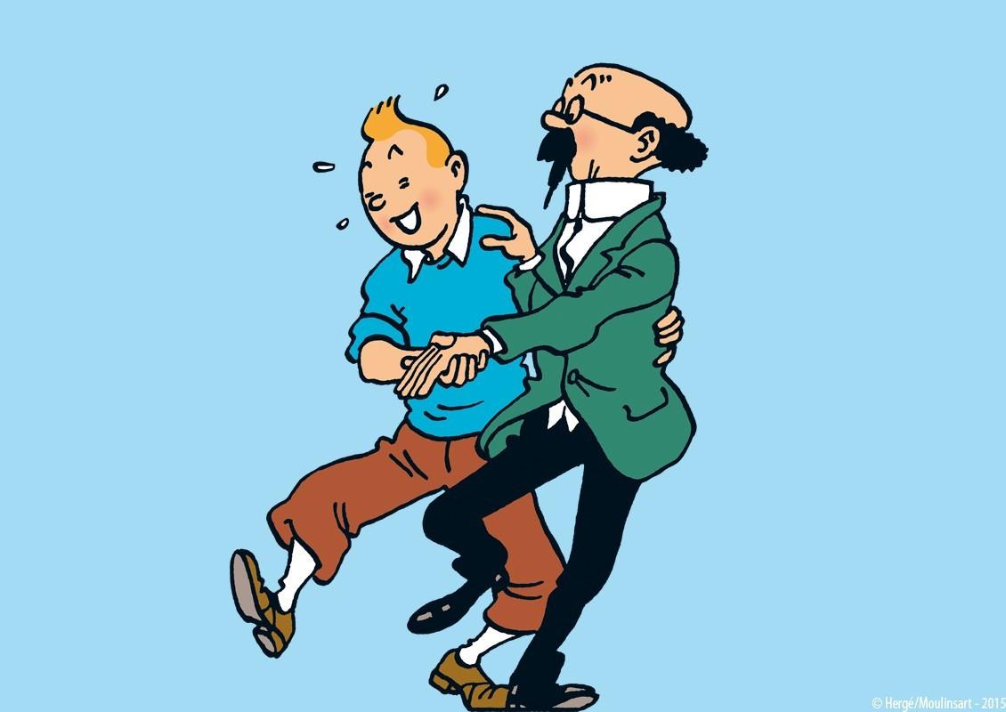 Tintin (7)