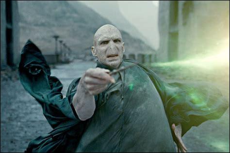 Qui est la mère de Delphi Diggory, la fille de Voldemort ?