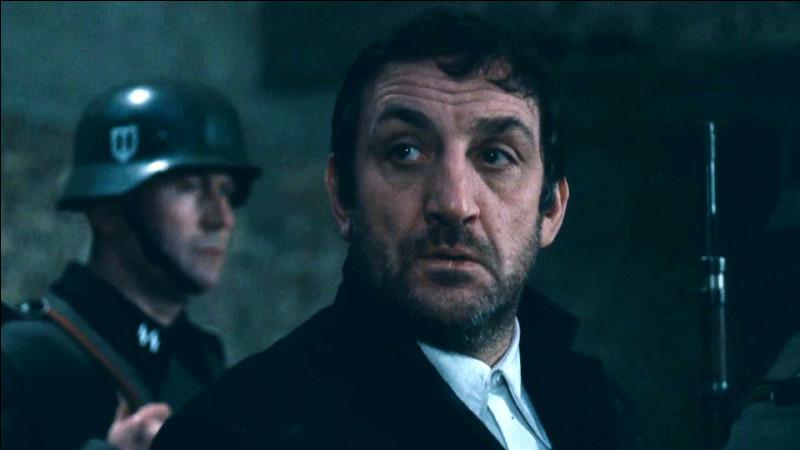 """""""L'Armée des ombres"""", film de Jean-Pierre Melville, sorti en 1969, est adapté du roman du même nom : qui est l'auteur de ce roman ?"""