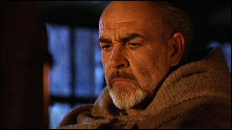 """""""Le Nom de la rose"""" (titre original : Il nome della rosa) est un roman d'Umberto Eco, paru en 1980 : qui est le réalisateur de l'adaptation cinématographique, six ans plus tard ?"""