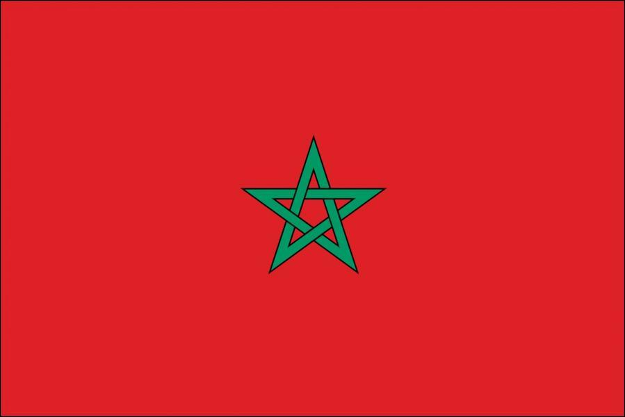 Depuis le 1er janvier, 32 Marocains ont été expulsés de France, alors qu'ils rentraient chez eux. Combien coûte une expulsion ?