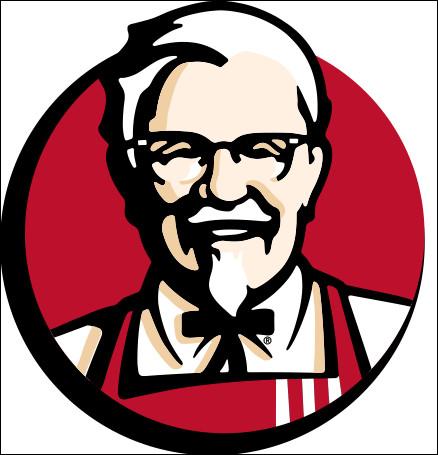 Comment se nomme ce célèbre Fast-Food ?
