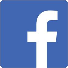 Comment se nomme ce célèbre réseau social ?