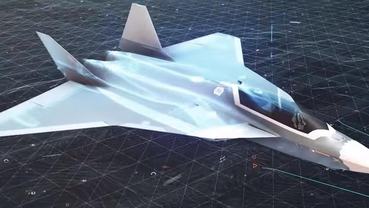 Culture générale à vitesse supersonique !