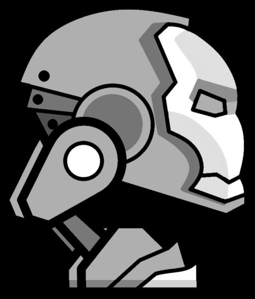 Comment gagne-t-on le robot iron-man ?