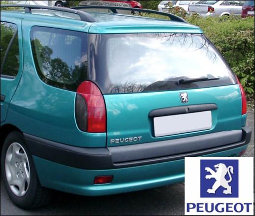 Quelle est cette automobile lancée en 1997 ?