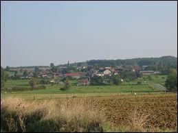 Belleville-et-Châtillon-sur-Bar est un village Ardennais situé en région ...