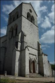 Commune Vosgienne, Soulousse-sous-Saint-Élophe se situe dans l'ex région ...