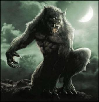 Quelle est l'origine de la transformation d'un homme en loup-garou ?