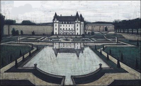 """À qui appartient """"Le Château"""" ?"""