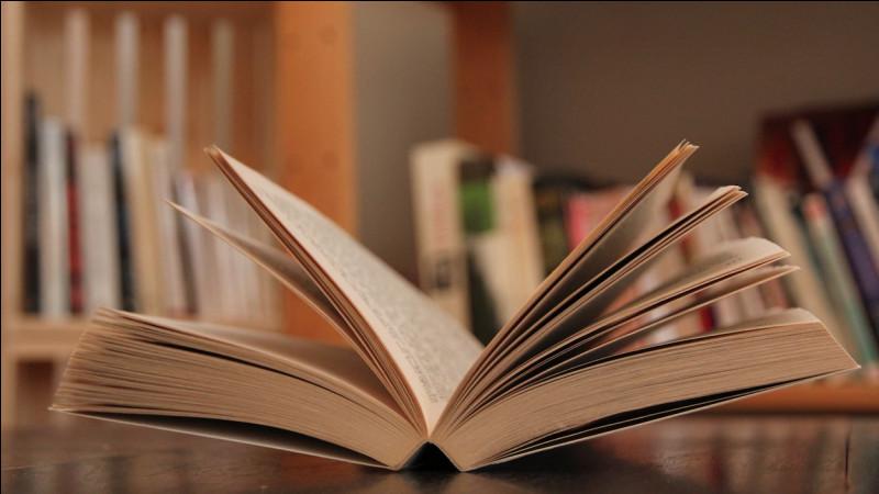 Quel recueil de poésie a fait de Jacques Prévert le poète le plus lu de la langue française ?