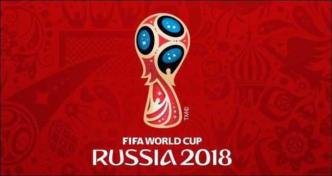 Quel buteur a joué le match de foot le plus long en Coupe du Monde ?