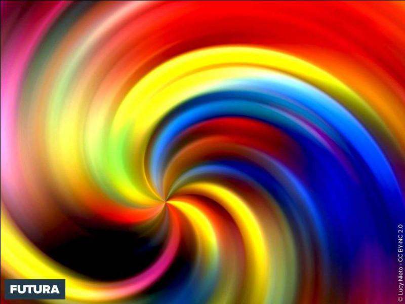 Quelle est la gamme de couleurs que tu préfères ?