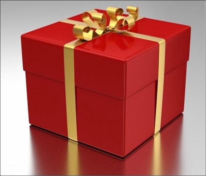 Quel cadeau de mariage a offert George Clooney à Amal ?