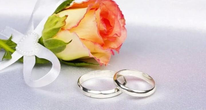 Les mariages de grand luxe