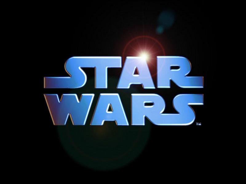 Comment s'appelle l'épisode 1 de Star Wars ?