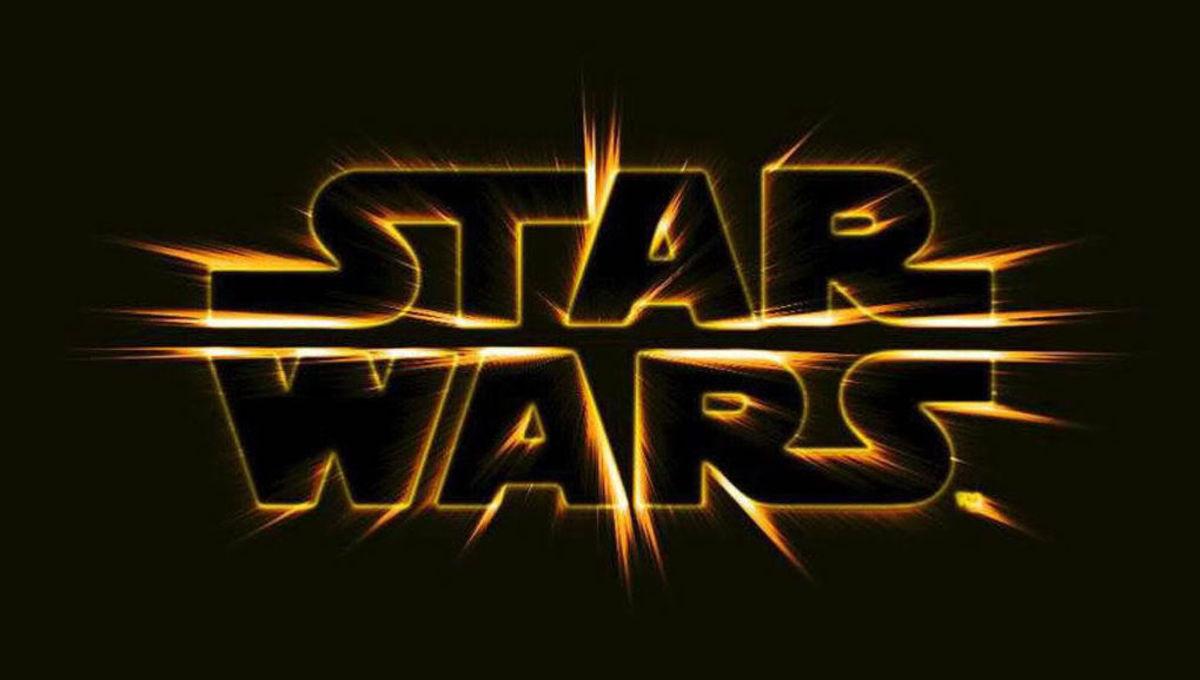 Connais-tu vraiment bien Star Wars ?