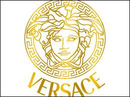 D'où nous vient la célèbre marque de luxe Versace ?