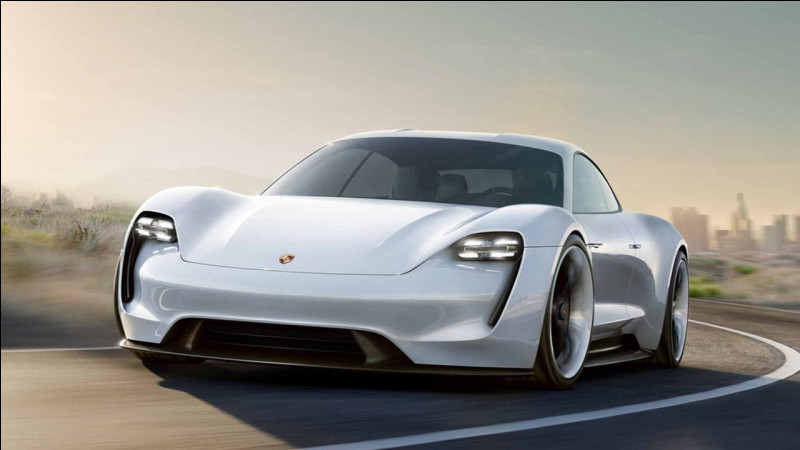 On dit que cette marque de voiture est le fantasme absolu des hommes ; quelle est-elle ?
