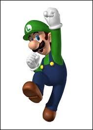 Luigi's Mansion - 3