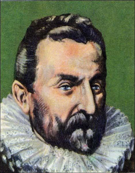 En 1561, qu'envoya Jean Nicot de Villemain à Catherine de Médicis pour soigner ses maux de tête ?