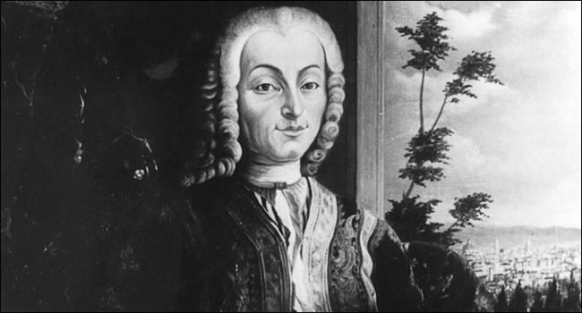 Quel instrument de musique, inventé par l'Italien Bartolomeo Cristofori, détrôna le clavecin en 1720 ?