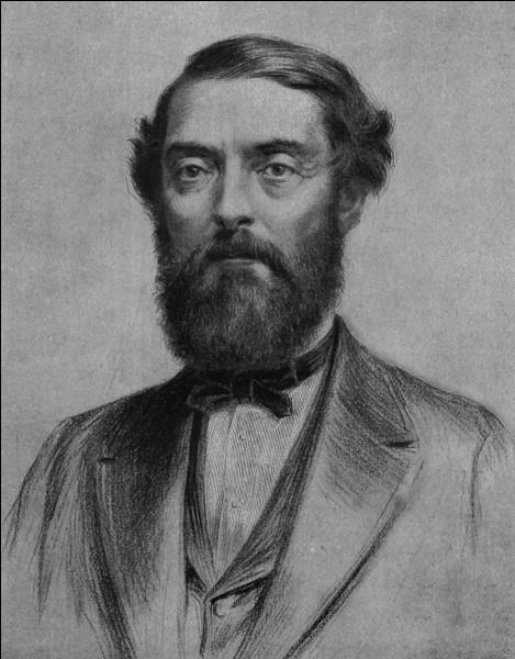 En 1859, qu'a extrait l'Américain Drake en forant le sous-sol jusqu'à 20 mètres de profondeur ?