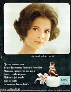 Quel âge a aujourd'hui cette grande dame du cinéma français ? (2020)