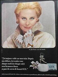 Quel film, cette immense actrice, n'a-t-elle pas partagé avec Jean Gabin ?