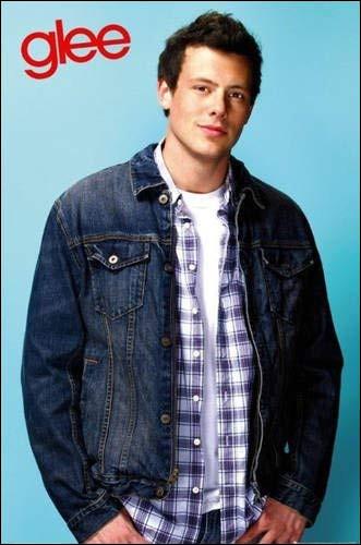 Qui est amoureux de Finn dans la saison 1 ?
