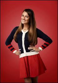 Qui veut avoir des solos mais se les fait prendre par Rachel ?