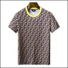 Ce t-shirt est un :