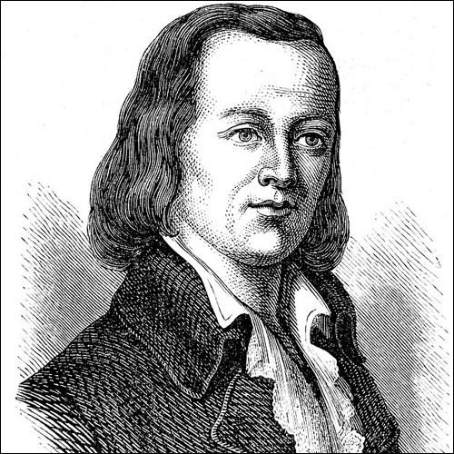 Qui a inventé le télégraphe optique en 1791 ?