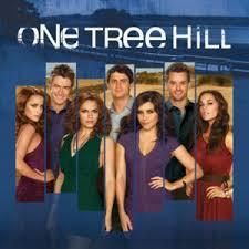 Connais-tu 'One Tree Hill' ?