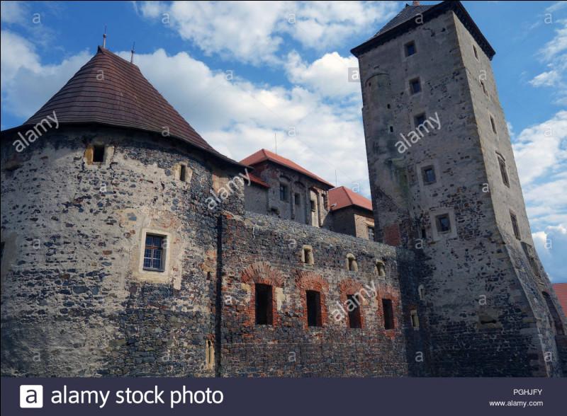 Matýsek est féru d'histoire : En Bohême, au Moyen-Age, on inventa la « bière dorée » dans sa ville natale [ laquelle ?], et sa ville nouvelle fut refondée au XIIIe s. par Venceslas II, fils du roi ...