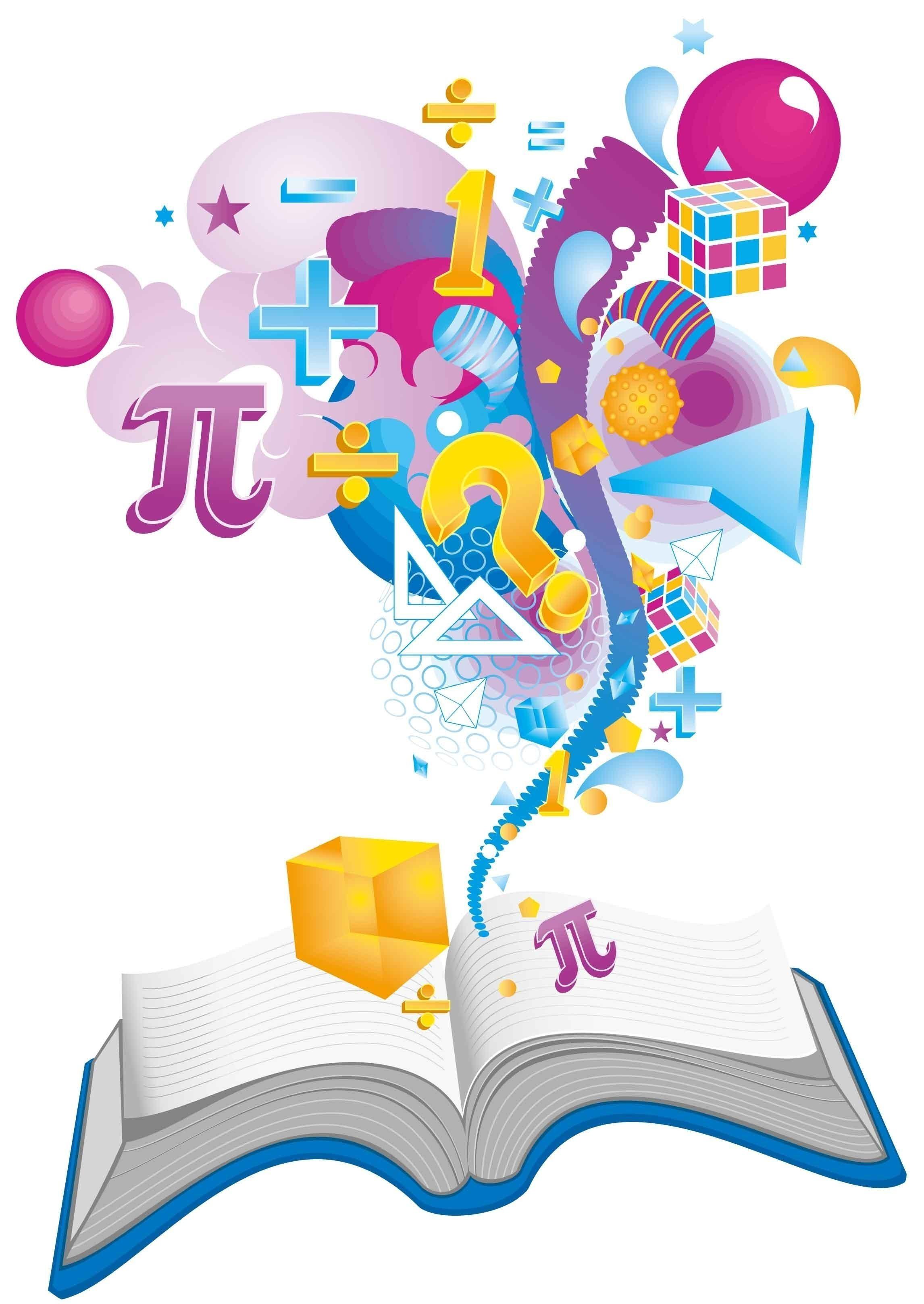 Maths - Calculs faciles (24)