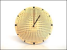 Combien de temps s'est écoulé entre 7 heures 25 et 9 heures 05 ?
