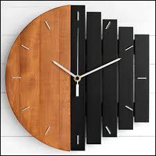 Combien de temps s'est écoulé entre 14 heures 20 et 18 heures ?