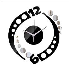 Combien de temps s'est écoulé entre 15 heures 45 et 18 heures 15 ?