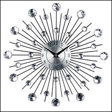Combien de temps s'est écoulé entre 6 heures 30 et 14 heures 55 ?