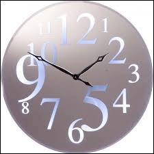 Combien de temps s'est écoulé entre 8 heures 23 et 10 heures 32 ?