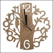 Combien de temps s'est écoulé entre 20 heures 35 et 23 heures 50 ?