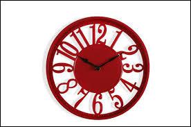 Combien de temps s'est écoulé entre 8 minutes et 37 minutes ?