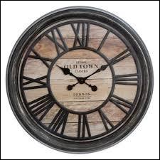 Combien de temps s'est écoulé entre 4 heures 10 et 19 heures 10 ?