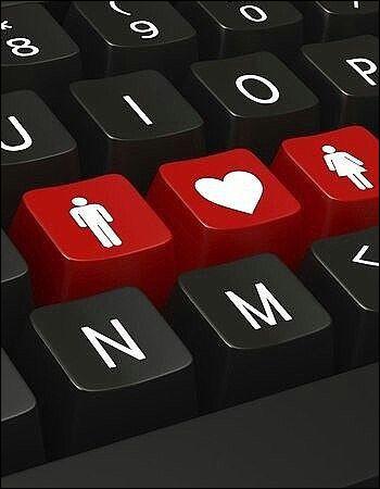 """Comment obtenir le symbole""""♥"""" au clavier ?"""