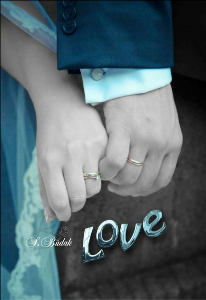 "Qui chantait ""Love me please, love me"" ?"