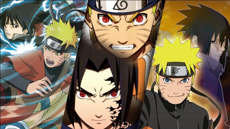 Naruto meurt-il ?